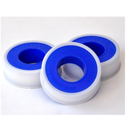 Ptfe Tape Teflon Tapes Manufacturer From Ahmedabad