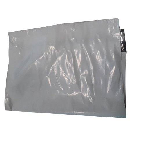 Moisture Proof Courier Bag