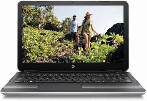 Intel Core I5 Processor HP 15-da0070TX Laptop, Screen Size: 15.6, 16gb, Rs 53600 /unit | ID: 20934613873