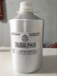 OMTIRTH Drakkar Agarbatti Fragrance