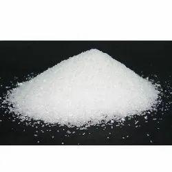Malic Acid Powder