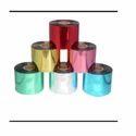 Vppppl Pet Film Printed, Packaging Type: Roll
