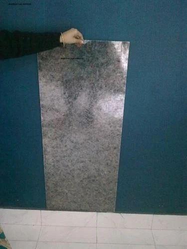 Mica Sheets Flexible Micanite Manufacturer From Giridih