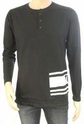 Men XL Mens Designer T Shirt