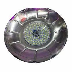 10 W Fancy LED Light For Home