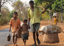 Rural Distribution Solutions