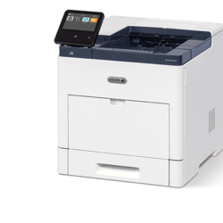 Xerox Versalink B600 Machine