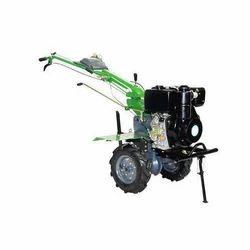 MTIZ100 7 Hp Inter Cultivator