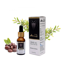 Janaab Beard Oil, For Personal