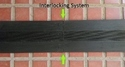 Floor Cable Protector Rubber Mat
