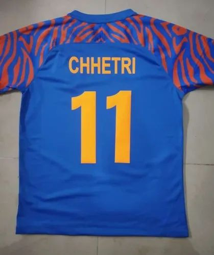 online sports jersey store india