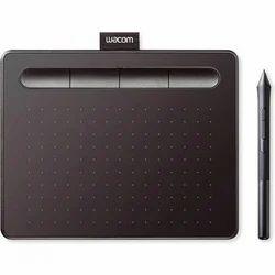 Wacom Intuos Medium Ctl-6100Wl/K0-Cx 7.4 X 10.4 Inch Graphics Tablet