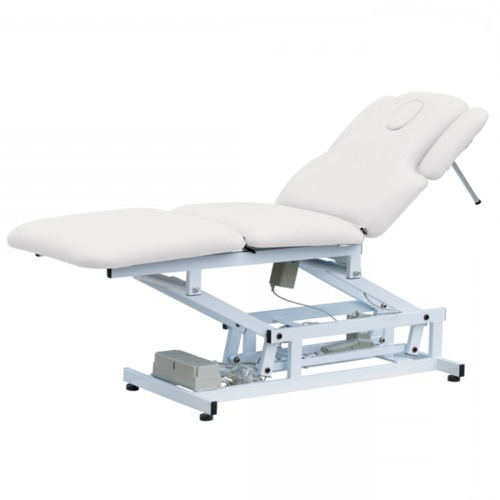 Astonishing Chiropractic Table Home Interior And Landscaping Elinuenasavecom