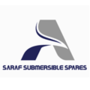 Saraf Submersible Spares