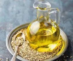 Saunf Oil
