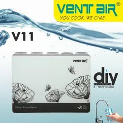 V11 Ventair RO Water Purifier