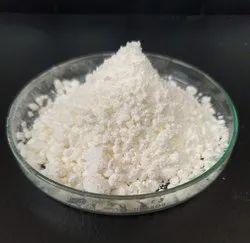 粉状和固体四硫代酸钾,包装尺寸:50kg