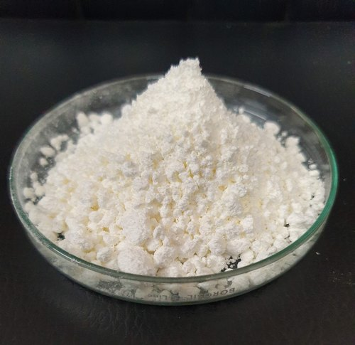 Potassium Tetrathionate
