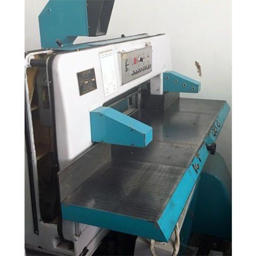 Printing Press At Rs 4000 Piece
