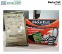 Healthy Beneficial Septic Tank Bacteria Packets Available at Cheap Price