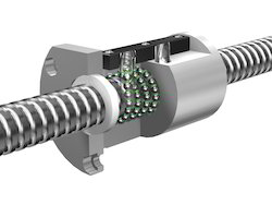 SBC Ball Screws
