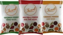 Chounk Natural Ground Spices