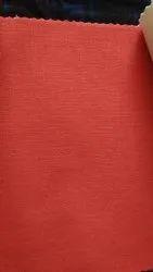 Cotton Textile Fabrics