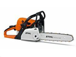 MS 250 Chainsaw With 18