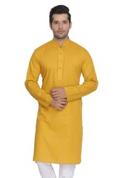 Pr Fashion Launched Beautiful Readymade Kurtas For Men