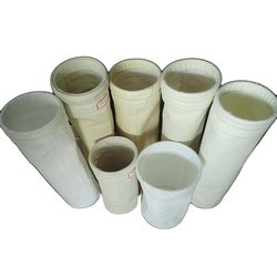 PTFE Laminated Dust Collection Filter Bag