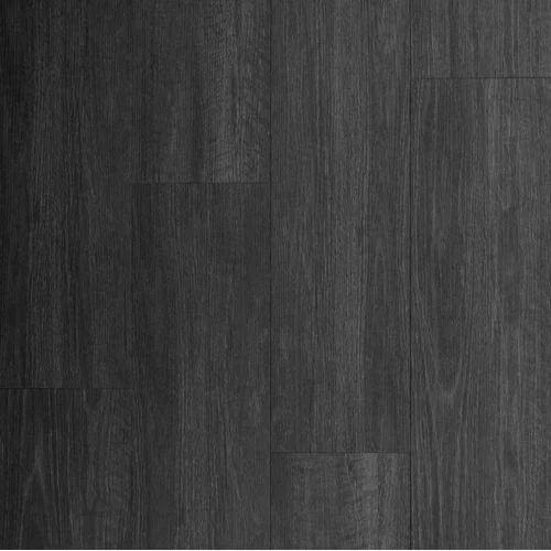 Wenge Wood Laminate Flooring Usage, Black Wood Laminate Flooring