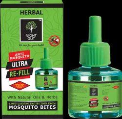 Mosquito Refill