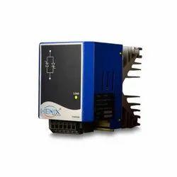 HI-8003-TP-C1 Thyristor Power Controller