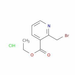 Potassium Pyroantimonate LR