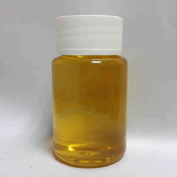 Industrial Gear Oil Additive