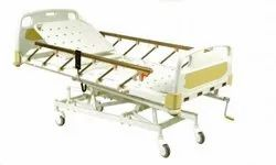 Kraft 112 Semi Motorized ICU Bed