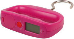 Weighing Scale WH - A14