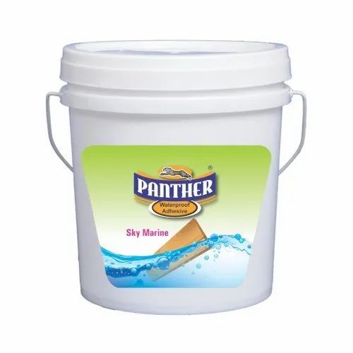 Panther PD3 Sky Marine Waterproof Adhesive