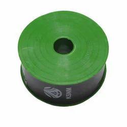 90 Cm Drip Tape