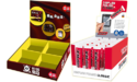 Store Display Printing Services