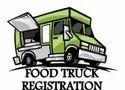Food Truck Registration Services
