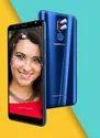 Karbonn Platinum P9 Pro Smart Phone, Weight: 144 G
