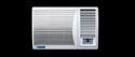 Window Air Conditioner YC Series
