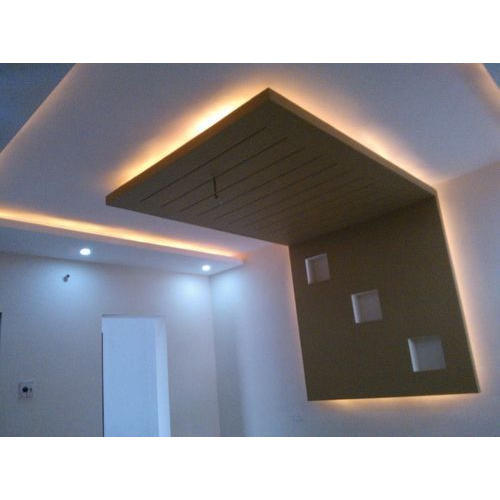 False Ceiling Bedroom New Ceiling Design 2020 Runyam