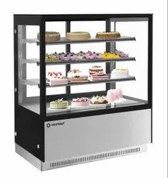 Cold Display Counter 4 Feet