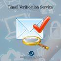 Email Verifier Service