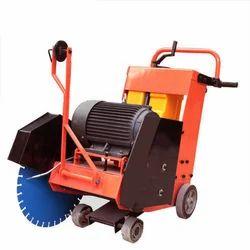 Concrete Cutter In Gurgaon कंक्रीट काटने की मशीन