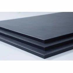 PVC Plain Sheets