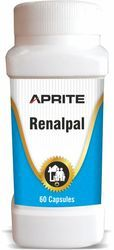 Aprite Canberry & Neem Extract Renalpal, Usage: Commerical