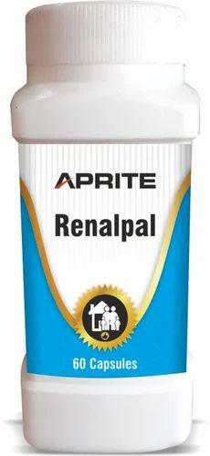 Renalpal